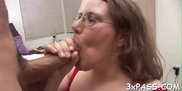 Asian nuru Massage Pornos
