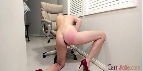 Popular High Heels Xnxx Porn Vids, Page 1-2563