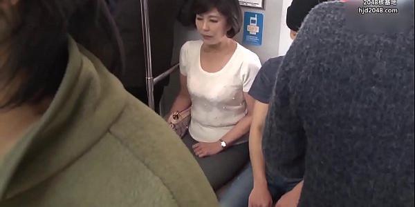 Japanese Teacher Porn - Mature Japanese Teacher Porn | Niche Top Mature